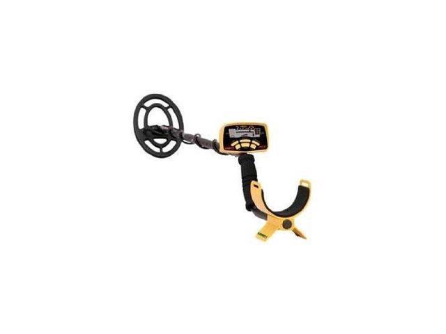 Ace 250 Metal Detector - !!! GAR1139070 GARRETT METAL DETECTORS