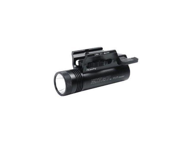 Nextorch Executor 230 Lumens Compact & Lightweight LED Handgun Light WL10 NXWL10