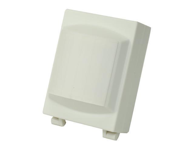 Dakota Alert 3000 Wireless PIR Motion Sensor (IR-3000)