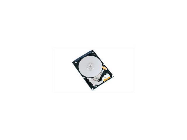 TOSHIBA MQ01ABF050 500GB 5400 RPM 8MB Cache SATA 6.0Gb/s 2.5