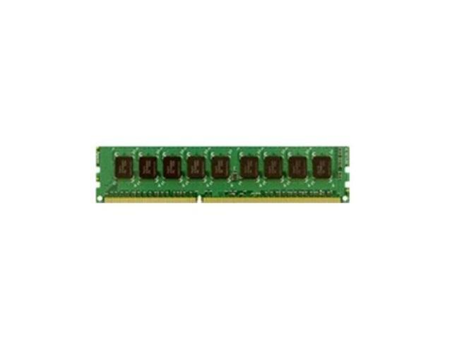 Synology RAM-8G-ECC DDR3-1333 8GB ECC Server Memory