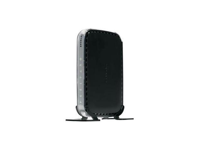 RangeMax 150 Wireless Router