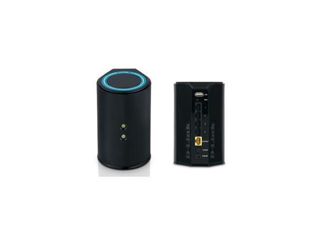 N300 Cloud Router 1200