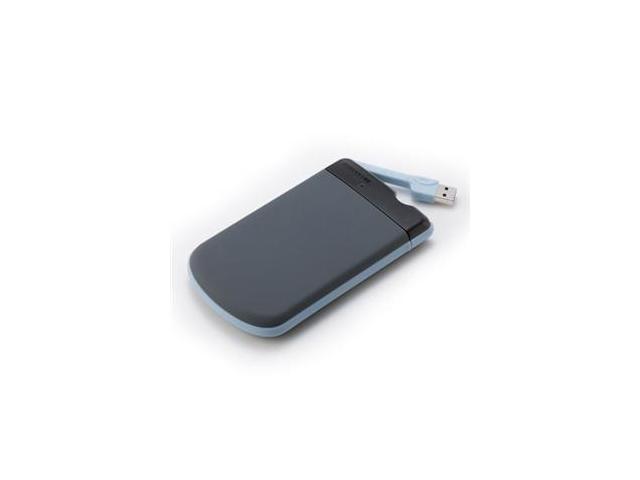 Freecom 1TB Tough Drive USB3
