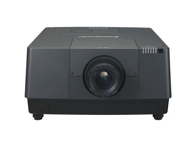 XGA 16000 lumen 3LCD multi lamp projector