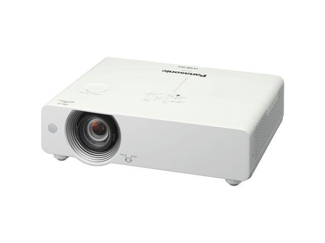 XGA 5000 lumen LCD 1024x768 projector EOL