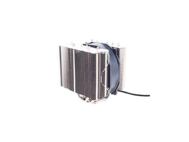 Heligon He01 140Mm Cpu Cooler For Intel Lga2011/1366/1156/1155/775 & Amd Socket Fm2/Fm1/Am3/Am2 (New Item!)