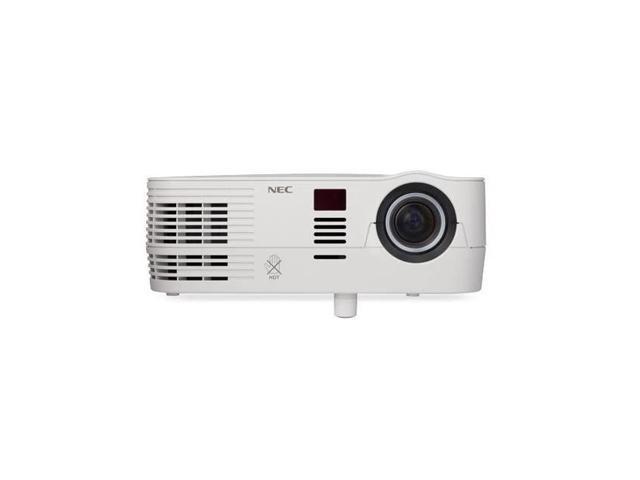 Np-Ve281X Dlp Xga Projector