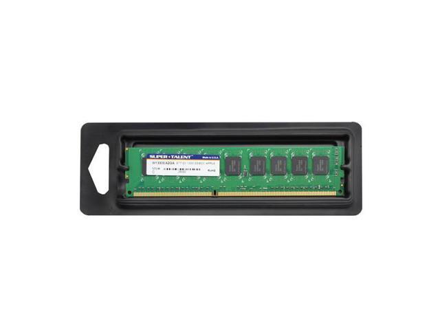 Ddr3-1333 2Gb/256X8 Ecc Micron Chip Server Memory