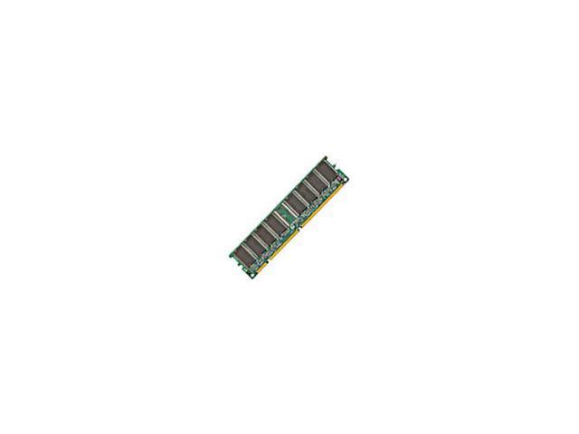 Generic Pc133 512Mb 32X8 Micron Chip Memory