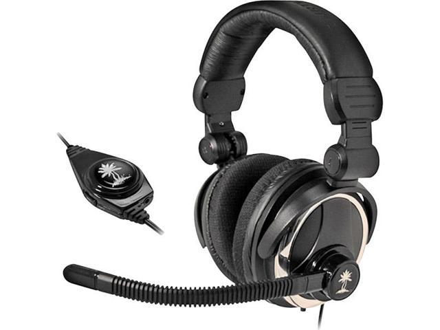 TBS-2052 Ear Force Z2 Stereo PC Gaming Headset