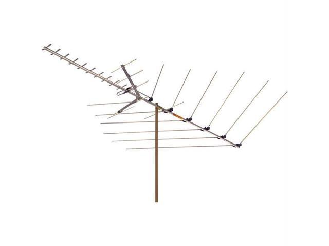 ANT3036WR Universal Digital Outdoor Antenna