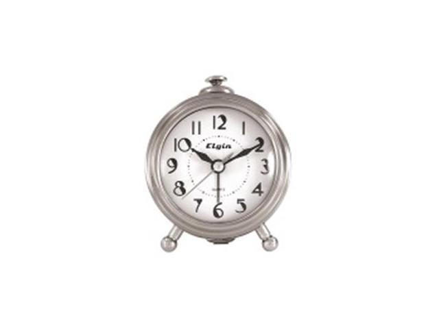 3514E Bedside Alarm Clock