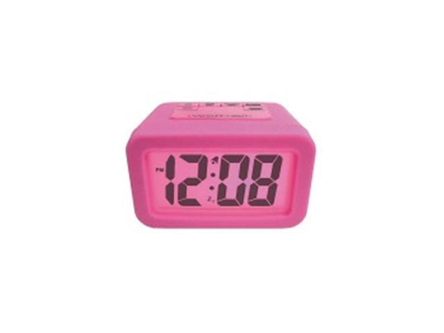 6151AT Pink 1.25