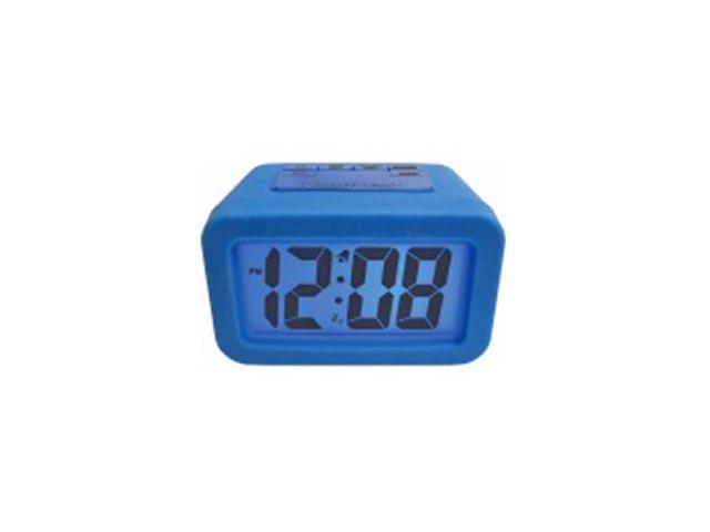 6153AT Blue 1.25