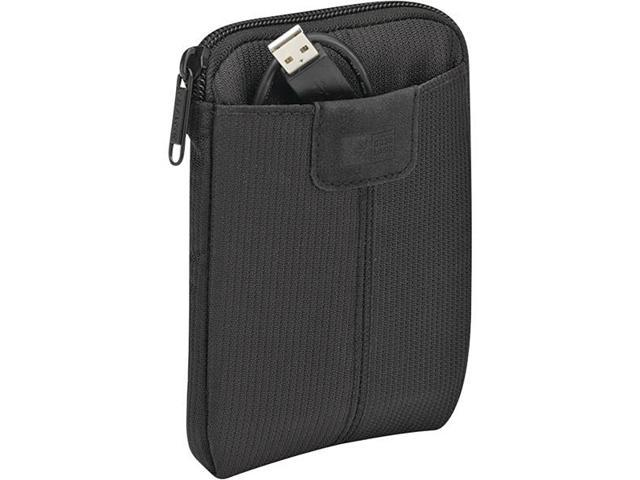 VHS-101 Portable Hard Drive Case