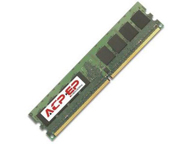 AA800D2N5/1G ACP 1GB DDR2 SDRAM Memory Module