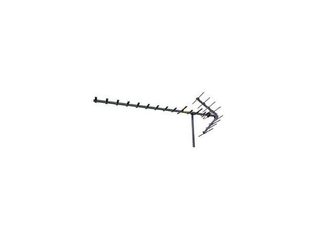 UHF TV Antenna