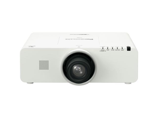 XGA LCD 6000 lumen projector (1024x768) WITH LENS