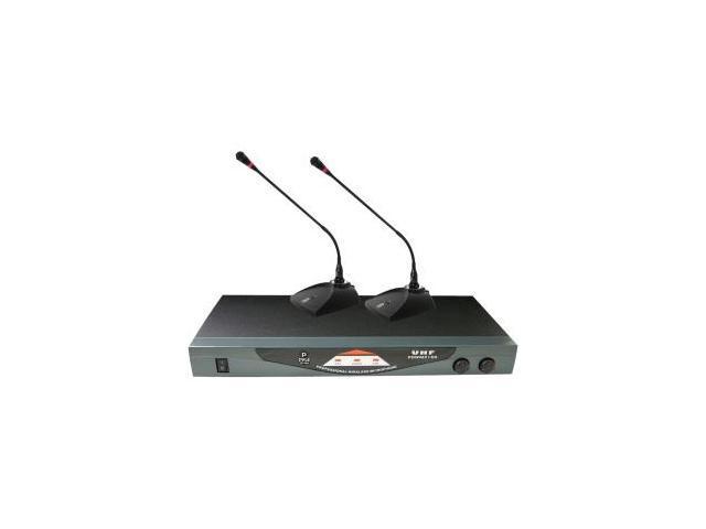 PDWM2150 Wireless Microphone System