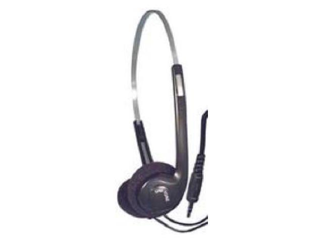 Replacement Stereo Headphones