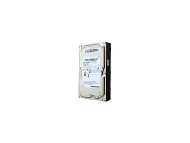 Cantek CTW-HDD500GB Internal SATA Hard Drive, 500GB