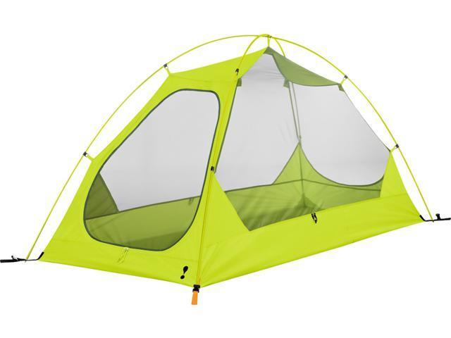Eureka EU29061 Amari Pass Solo Backcountry Tent 6' 10