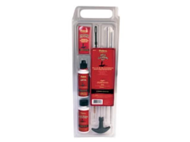 Outers 96416 38-357-9MM Caliber Pistol Cleaning Kit