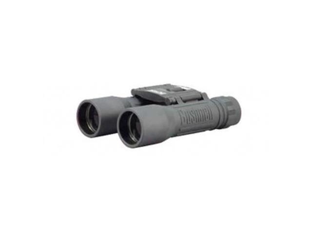 Bushnell 131032 10x32mm Black Roof Prism Binocular