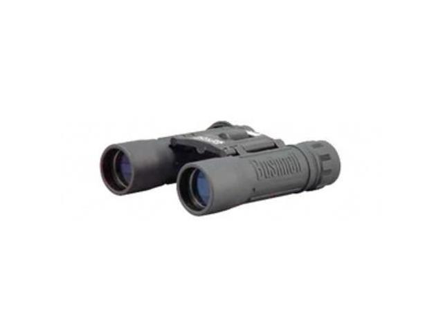 Bushnell Powerview 10x 25mm 132516 Binocular