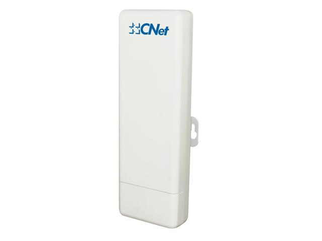 CNet WNOR5305 5GHz Outdoor Wireless-N Broadband Router