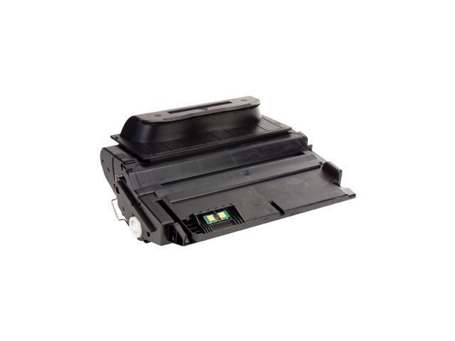 HQ Compatible HP Q5945A 45A Toner Cartridge for HP LaserJet 4250 Series, HP LaserJet 4350 Series, HP LaserJet 4240n