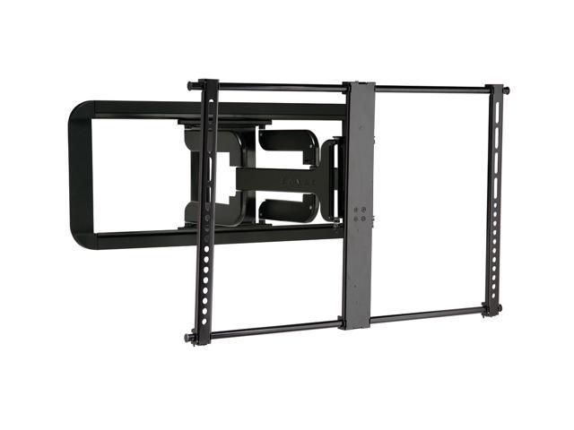 Sanus | VLF320-B1 | Super Slim Full Motion Mount for 37 to 70-inch TVs