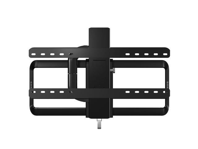 Sanus | VLF515-B1 | Premium Full-Motion Mount for 51-70-inch Flat Panels