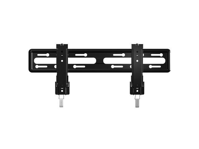 Sanus VLL5-B1 Premium Fixed Mount for 51-80-inch Flat Panels