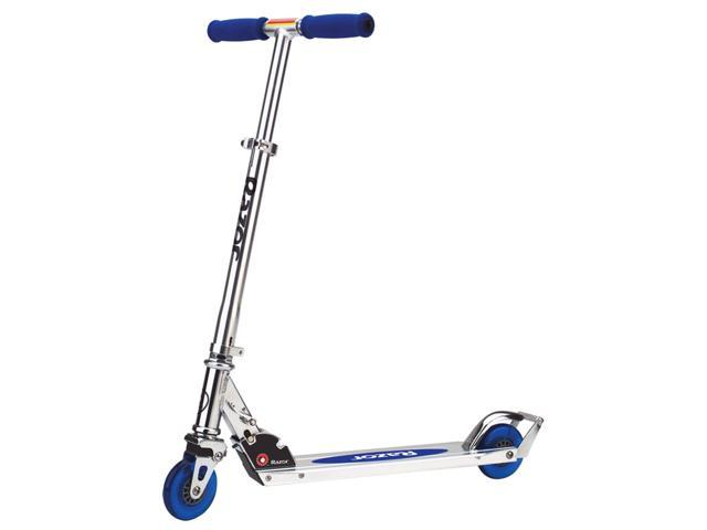 A2 Kick Scooter From Razor In Blue
