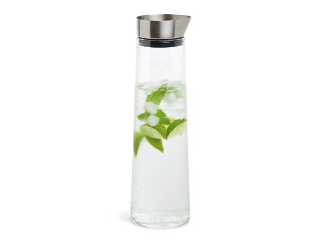 Acqua 1.5 L Water Carafe