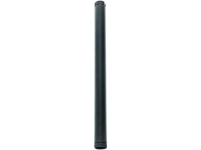 Fixed Length Extension Columns (2 Ft)