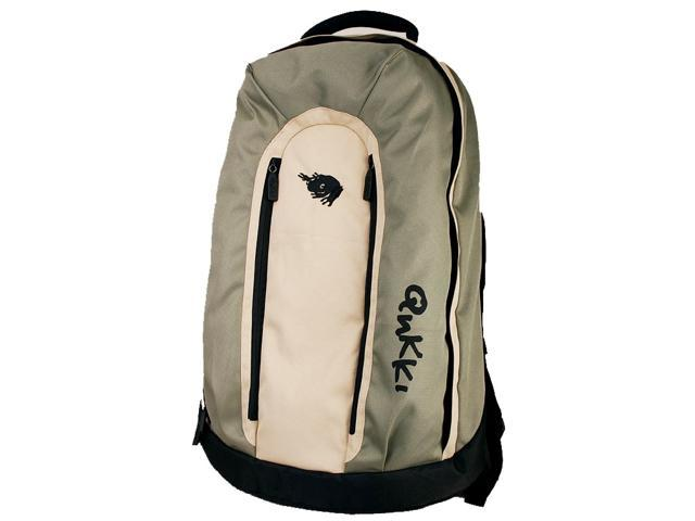 17 in. Laptop Backpack