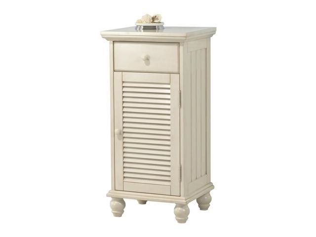 Cottage Floor Cabinet - CTAF1735D
