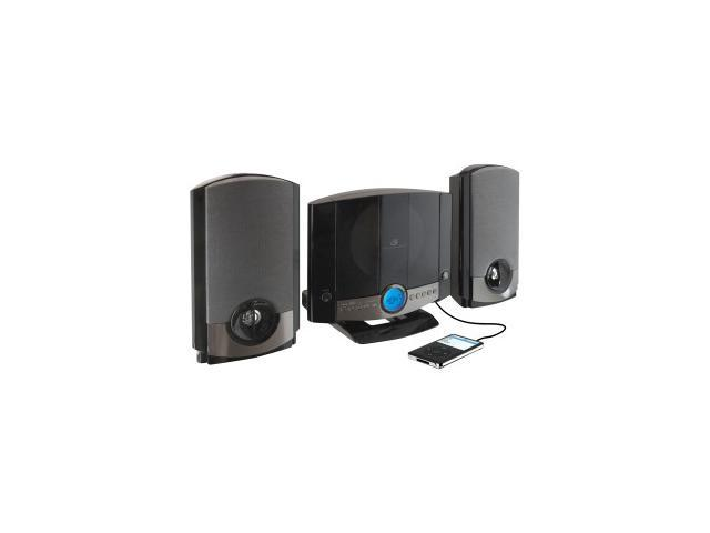 CD Home Music System