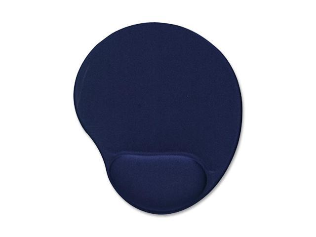 Compucessory Gel Mouse Pad, 9