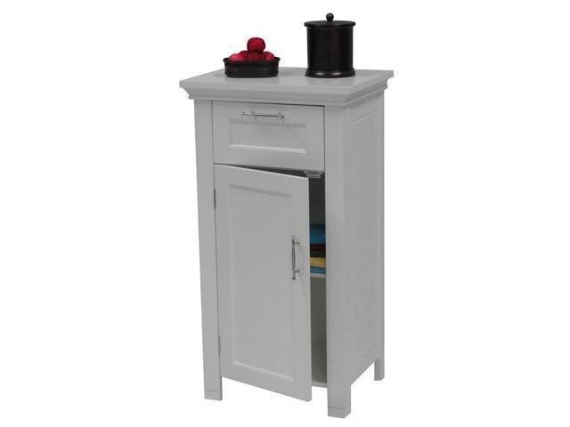 1-Door Floor Cabinet