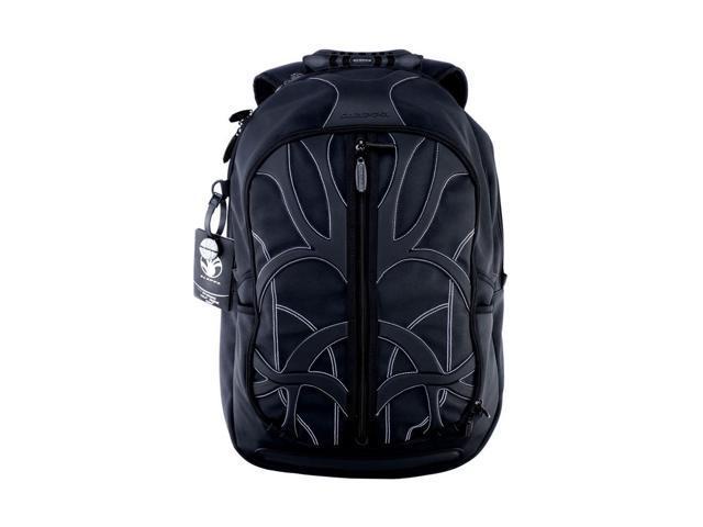 Velocity Matrix Pro Laptop Backpack (17 in.)