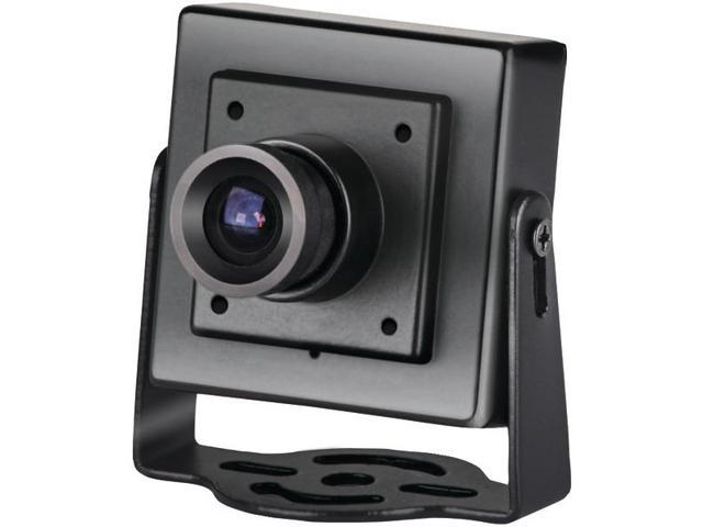 Home Indoor Camera