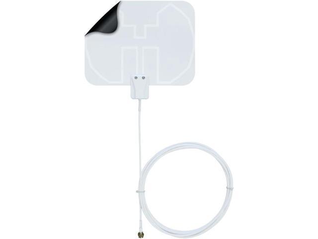FlatWave Mini HD TV Antenna