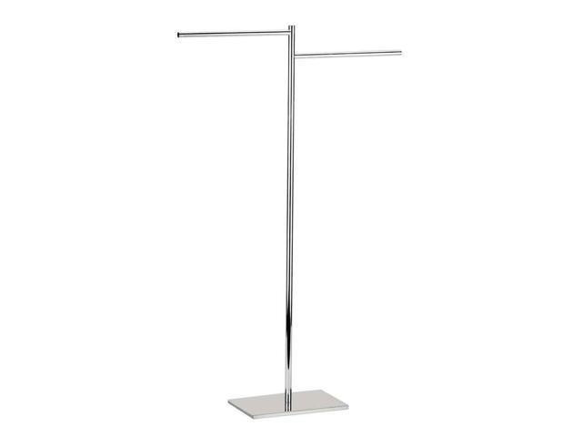 Modern Towel Stand
