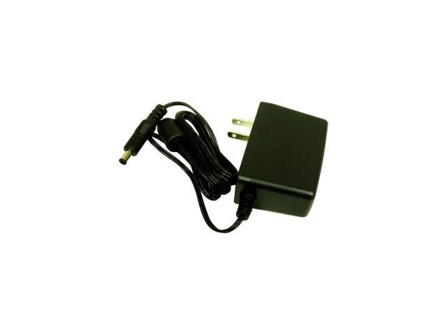 ELMO 5ZA0000104C Elmo 5ZA0000104C AC Adapter - For Document Camera
