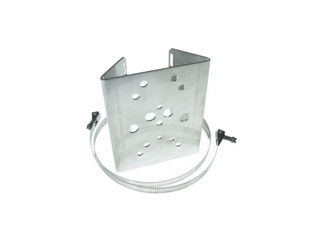 AXIS T90A66 POLE BRACKET FOR T90A