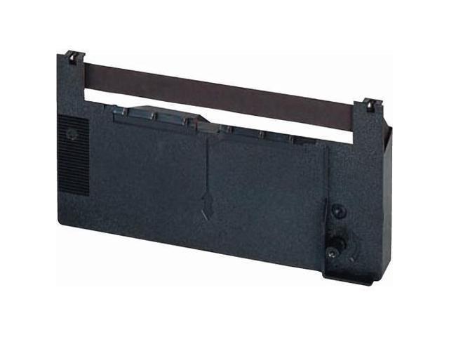 EPSON CE4500 Compatible POS Ribbon Cartridge - Black